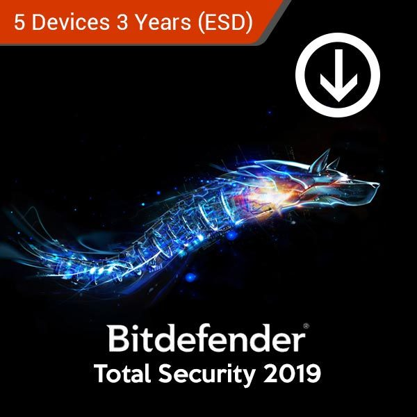 Bitdefender-Total-Security-2019-Multi-Device-5-Devices-3-Years-(ESD)-Primary