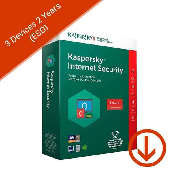 Kaspersky-Internet-Security-2019-3-PC-2-Years-(ESD)-Box