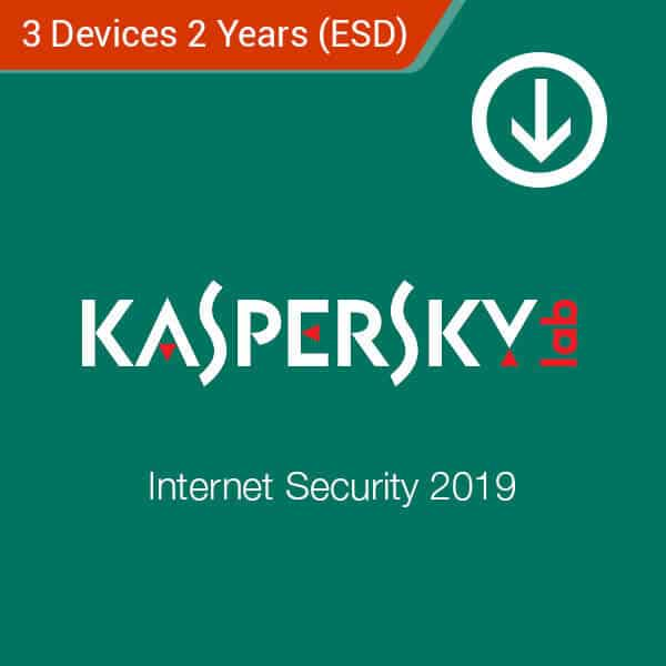 Kaspersky-Internet-Security-2019-3-PC-2-Years-(ESD)-Primary
