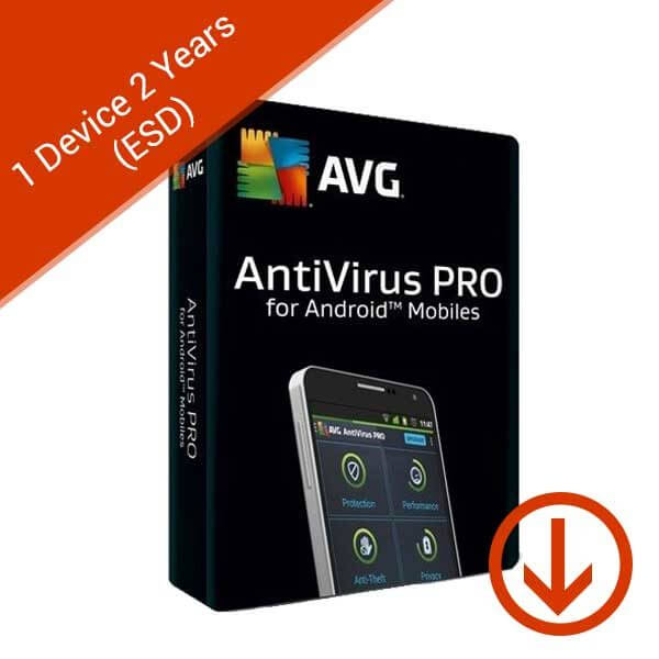 AVG-Antivirus-Pro-for-Android-1-User-2-Years-(ESD)-Box