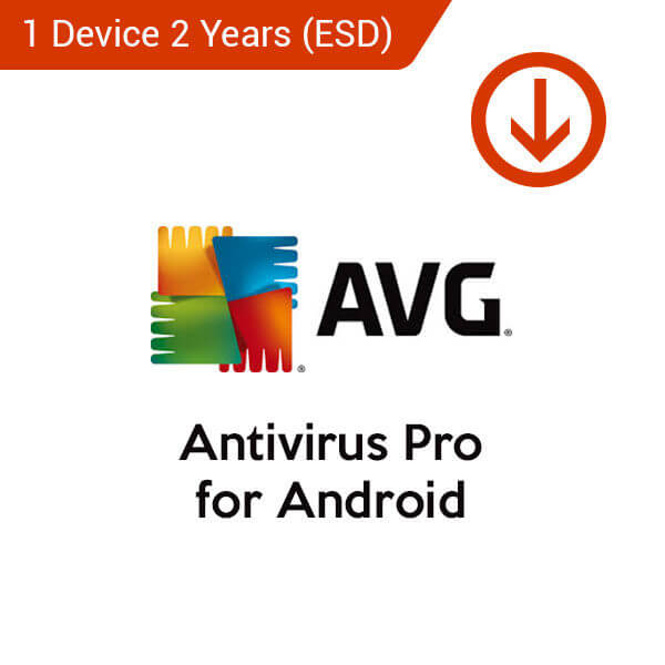 AVG-Antivirus-Pro-for-Android-1-User-2-Years-(ESD)-Primary