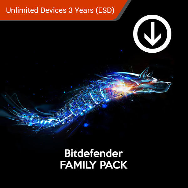 Bitdefender-Family-Pack-2019-Unlimited-Devices-3-Year-(ESD)