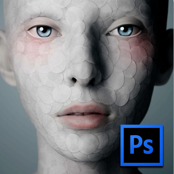 Adobe Photoshop CS69