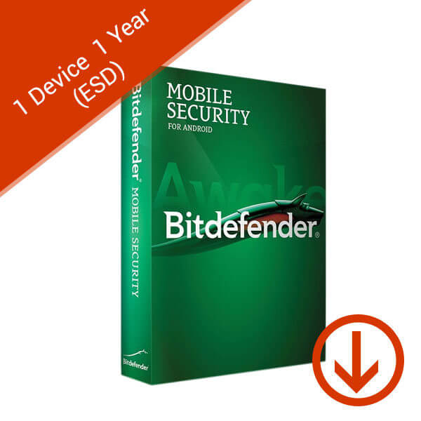 Bitdefender-Mobile-Security-for-Android-Devices-1-User-1-Year-(ESD)-Box