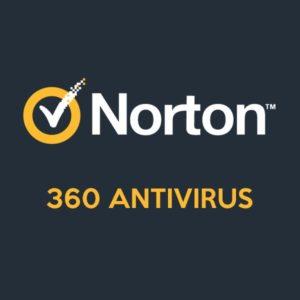Norton-360-Antivirus