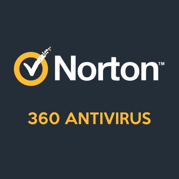 Norton-360-Antivirus-Primary