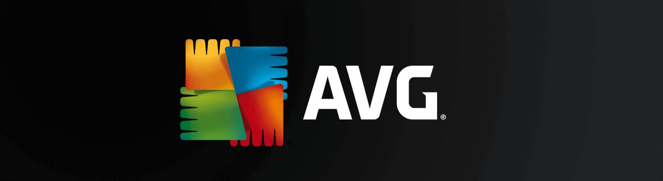 Buy AVG Ultimate Security