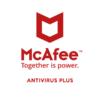 McAfee-Antivirus-Plus-2019-Primary-600×600