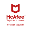 McAfee-Internet-Security-2019-Primary-600×600