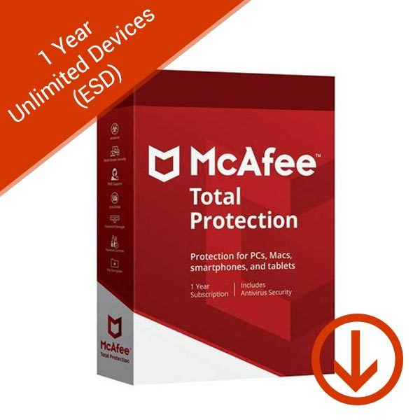 McAfee-Total-Protection-2019-Unlimited-Devices-1-Year-(ESD)-NZ-Box