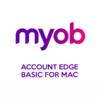 MYOB-Account-Edge-Basic-for-Mac-Users-Primary-600×600