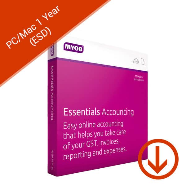 MYOB-Essentials-Accounting-with-Unlimited-Payroll-for-PC-and-Mac-Online-1-Year-(ESD)-Box