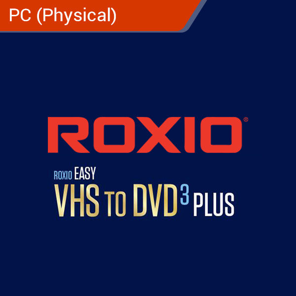roxio-easy-vhs-to-dvd-3-plus-physical-primary