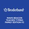 Broderbund-Mavis-Beacon-Teaches-Typing-Family-Edition-v2-Primary-600×600