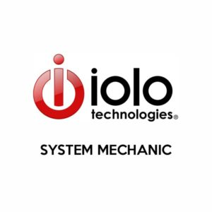 Iolo-System-Mechainc