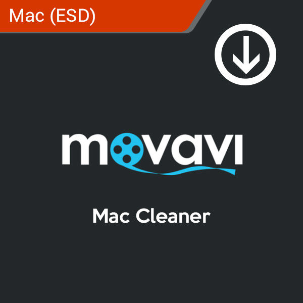 movavi-mac-cleaner-esd-primary