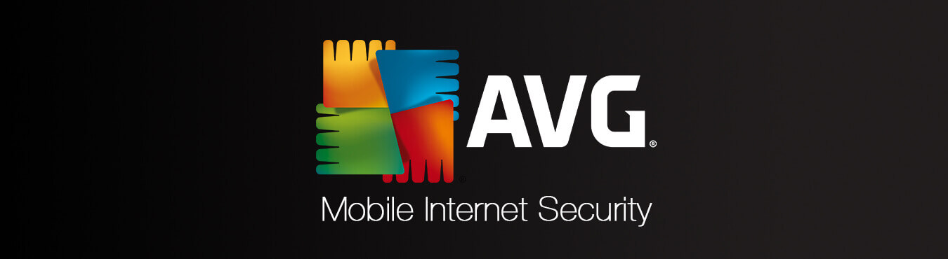 avg mobile internet security banner