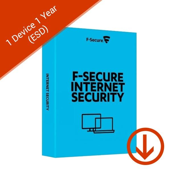 F-Secure-Internet-Security-2019-1-PC-1-Device-12-Months-(ESD)-Box