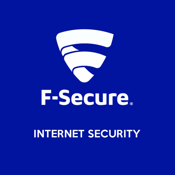 F-Secure-Internet-Security-2019-Primary-600×600