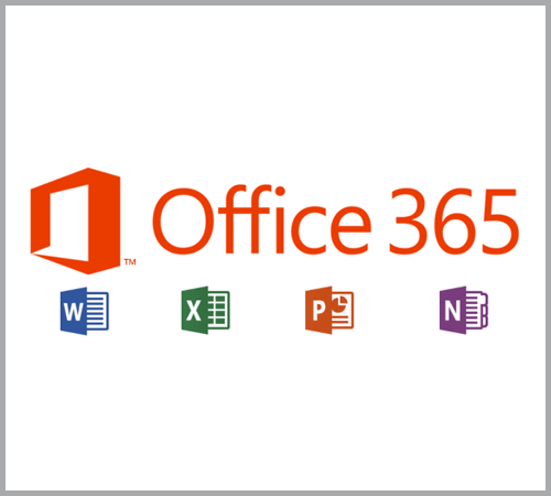 office 365 applications product