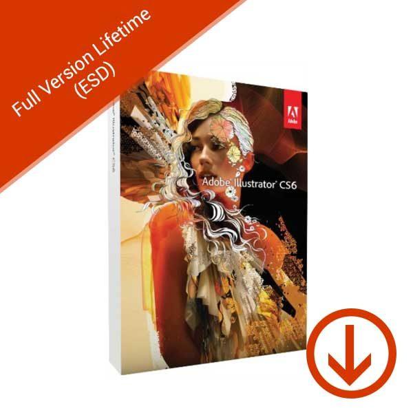 Adobe-Illustrator-CS6-Full-Version-Lifetime-(ESD)-Box