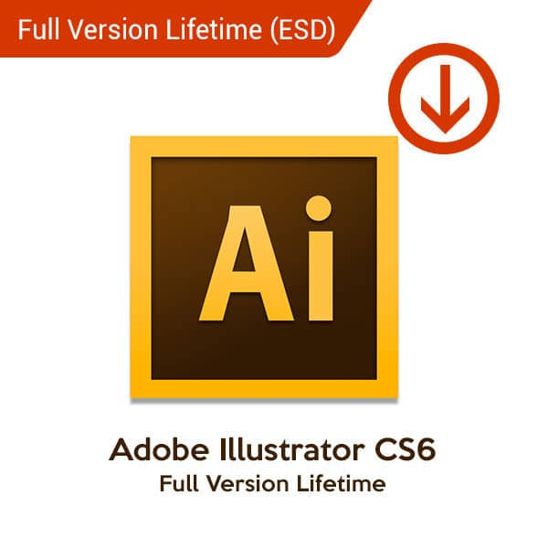Adobe-Illustrator-CS6-Full-Version-Lifetime-(ESD)-Primary