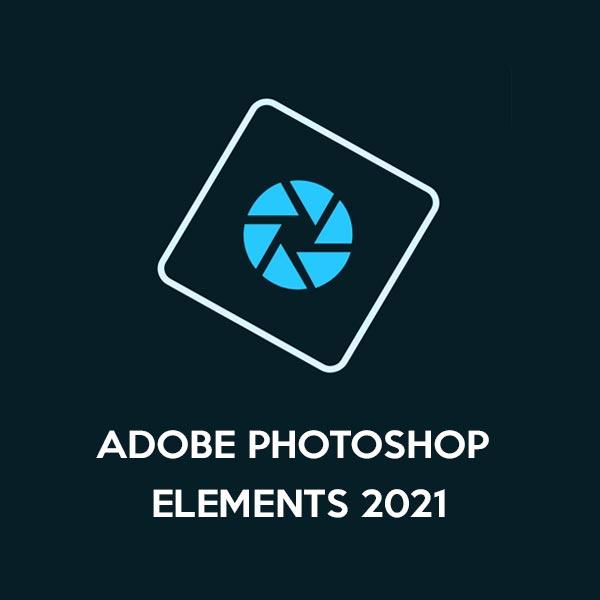 Adobe-Photoshop-Elements-2021