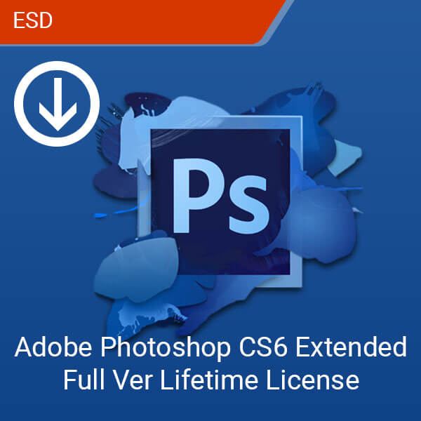 Adobe-Photoshop-CS6-Extended-