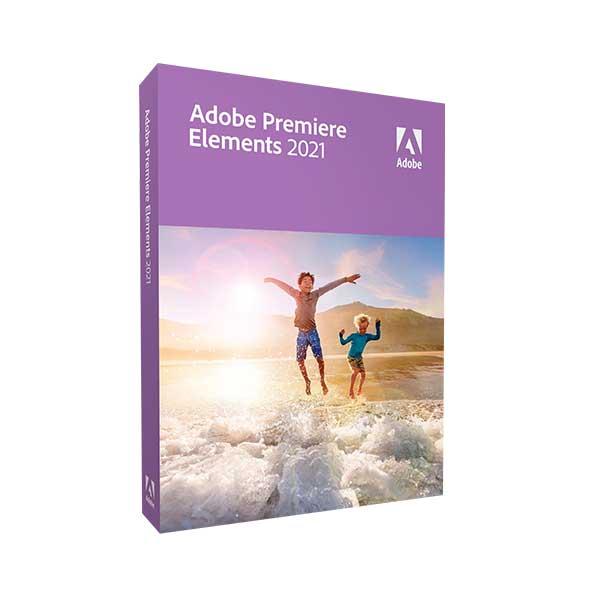 Adobe-Premiere-Elements-2021-Box