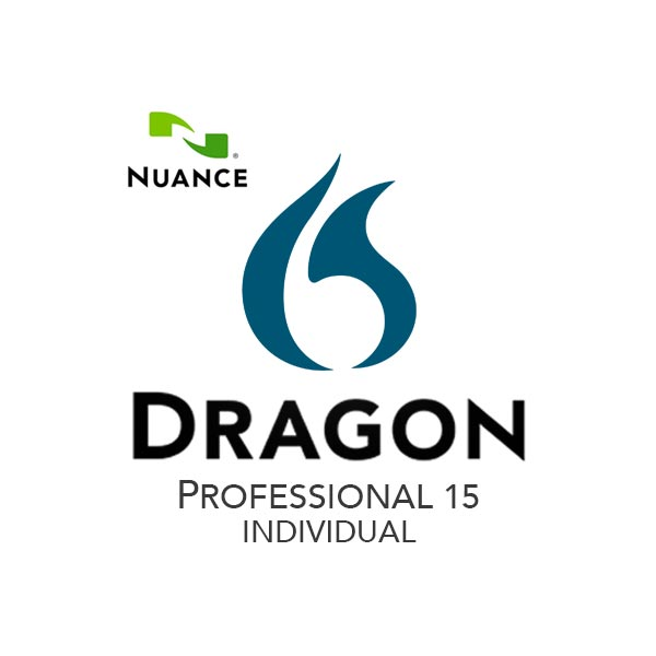 Dragon-Professional-Individual-15-Primary