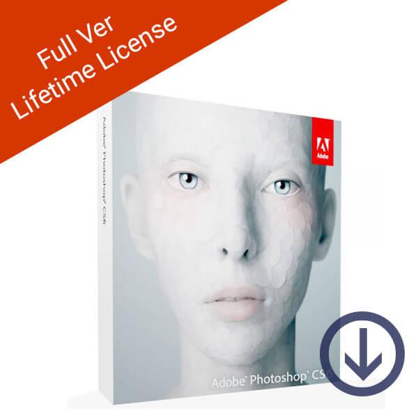 Full Ver Lifetime License-esd-2-2