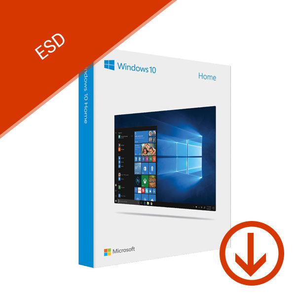 Microsoft-Windows-10-Home-(ESD)-Box