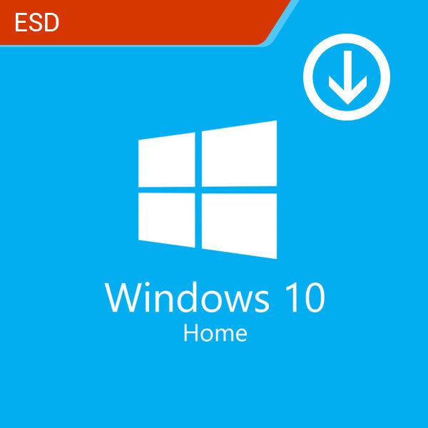 Microsoft-Windows-10-Home-(ESD)-Primary