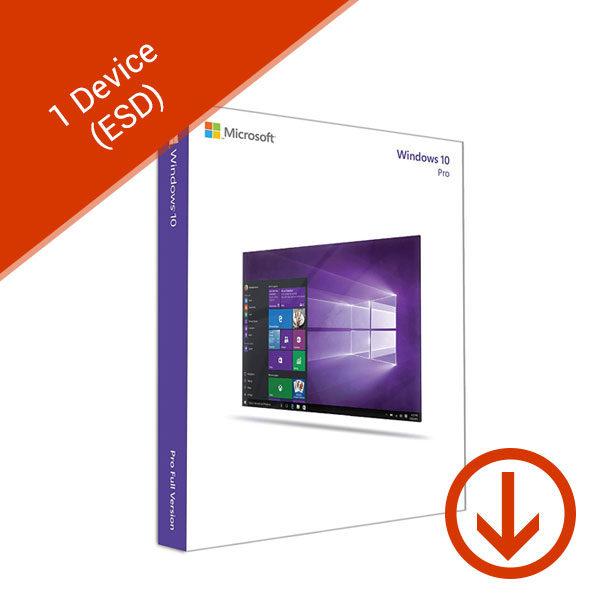 Microsoft-Windows-10-Professional-Lifetime-(ESD)-Box
