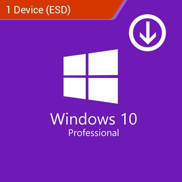 Microsoft-Windows-10-Professional-Lifetime-(ESD)-Primary