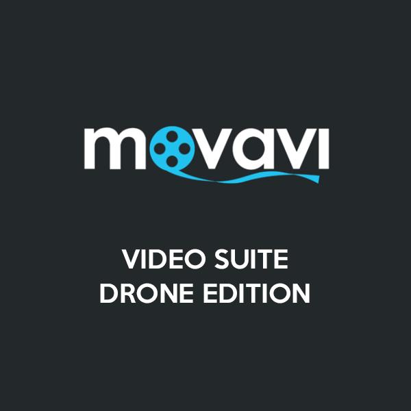 Movavi-Video-Suite-Drone-Edition-Primary-600×600