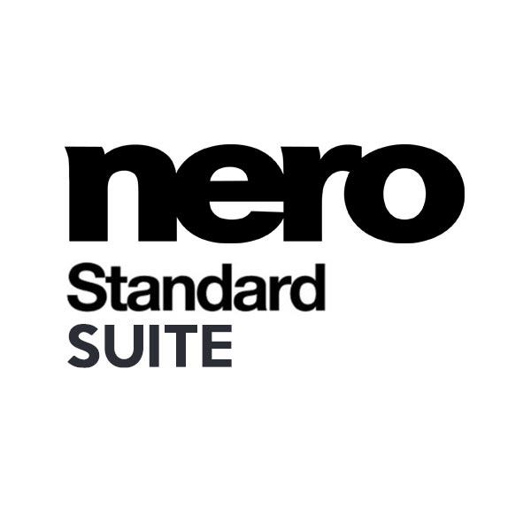 Nero-Standard-Suite-Primary