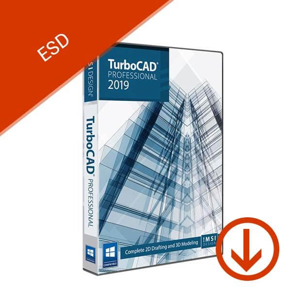 TurboCAD-Expert-2019-(ESD)-Box