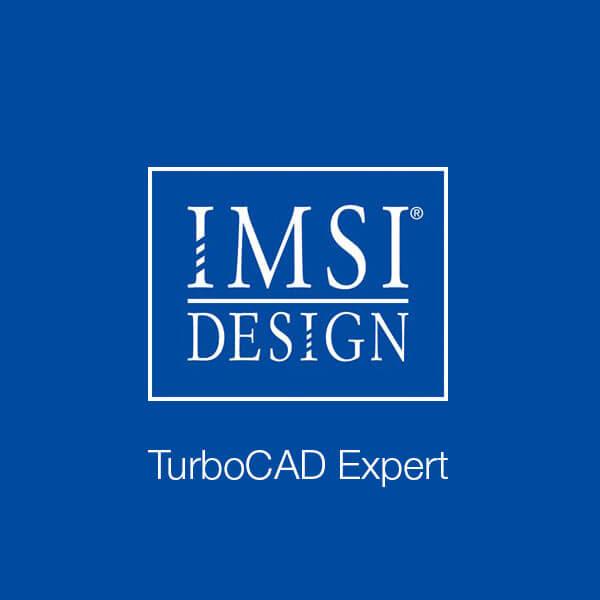 TurboCAD Expert