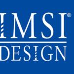 imsi design banner