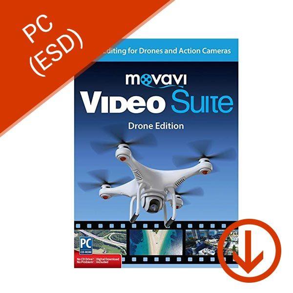 movavi-video-suite-drone-edition-esd-box