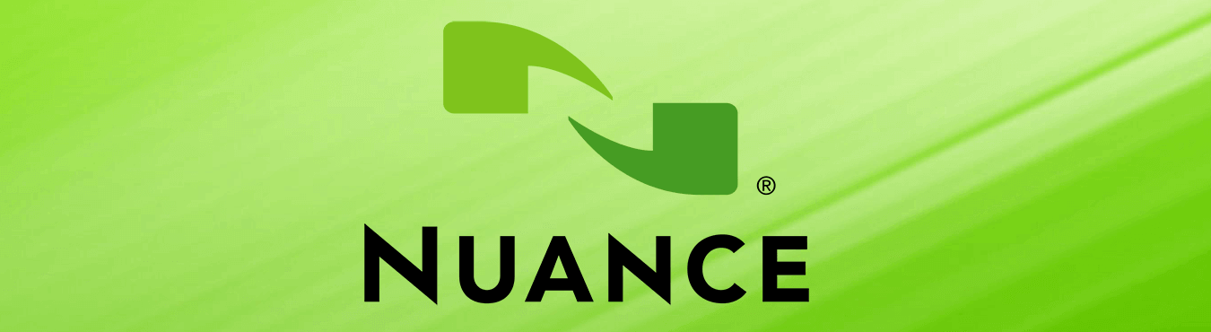 nuance banner
