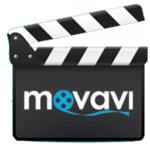 movavi product cover