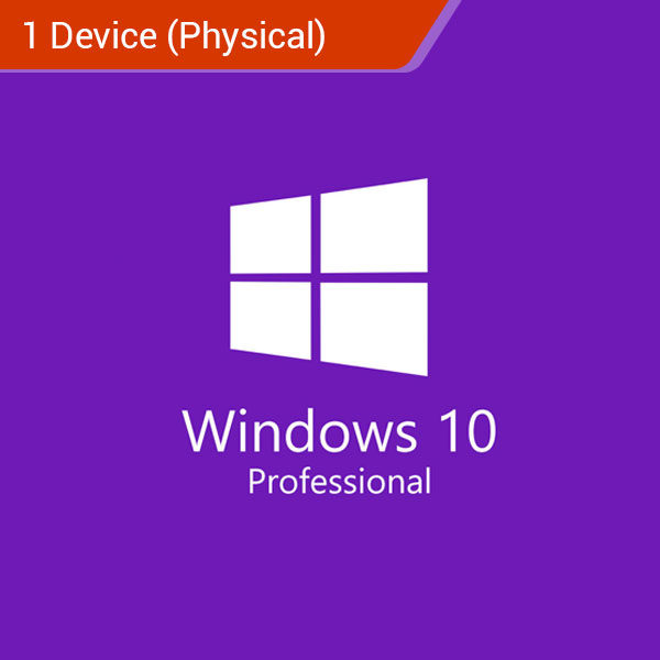 Microsoft-Windows-10-Professional-(Physical)-Primary