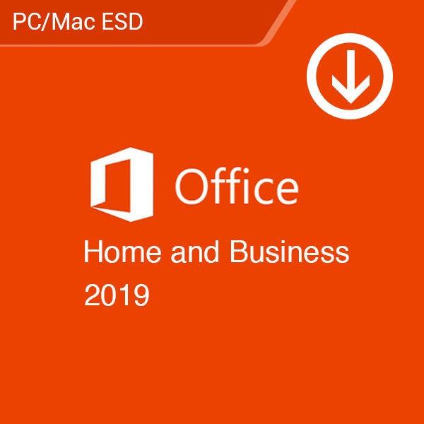 Microsoft-Office-Home-and-Business-2019-For-WindowsMac-ESD
