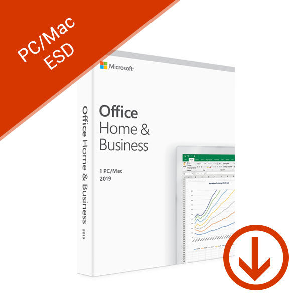 Microsoft-Office-Home-and-Business-2019-For-WindowsMac-ESD-Box