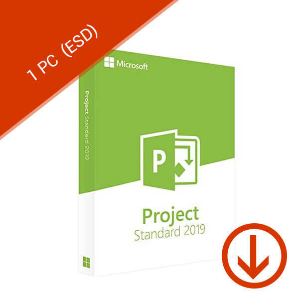 Microsoft-Project-Standard-2019-For-1-PC-(ESD)