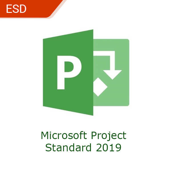 project-standard-cover
