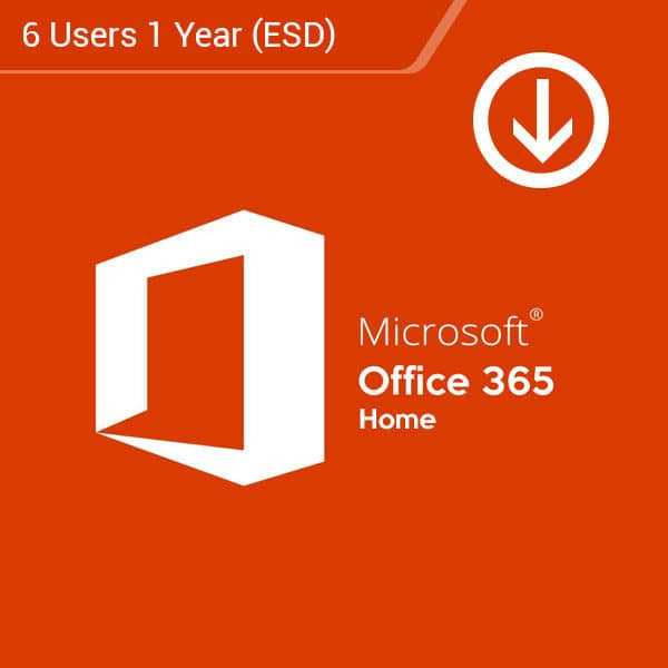 Microsoft-Office-365-Home-6-Users-Yearly-Subscription-(ESD)-Primary