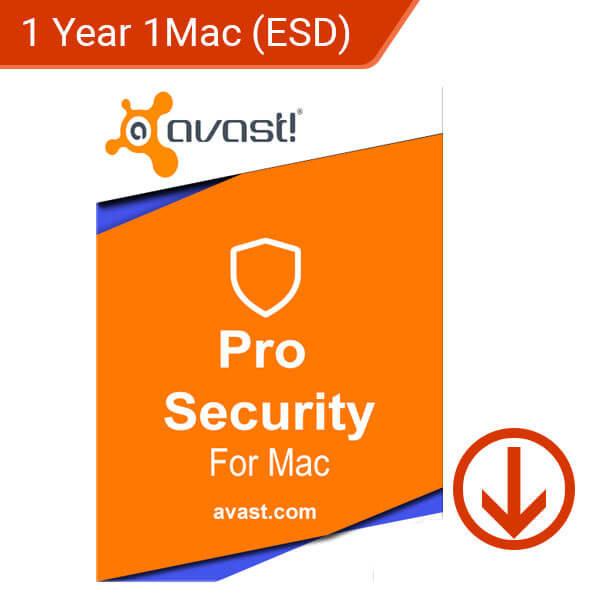 1 Year 1Mac – 1 – esd